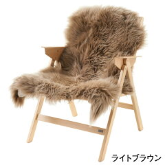 ������̵���۲ȶ������BKFJ52�˹�碌����NORDICLIVING/SHEEPSKIN���Ӥ������