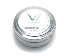 ��SASAWASHI/���ޤ����С����12g��