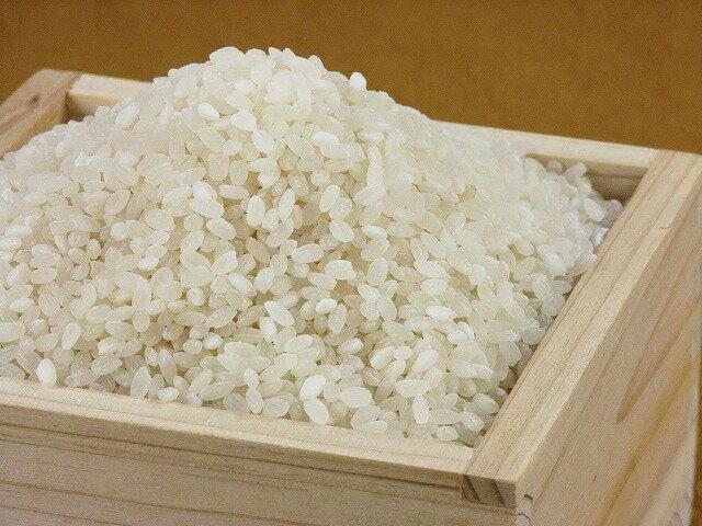 天然素材で美肌ゲット!米ぬか洗顔の正しいやり方!