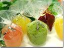 ショッピングゼリー 【スペールフルッタのフレッシュフルーツゼリー】ぷるぷるフルーツゼリーが単品で新登場
