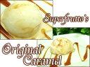 スペールフルッタ定番ジェラート&ソルベ6種×各2=合計12個セット自宅用卵は使われておりませんので卵