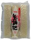 ユウキ食品 生鍋巴(ナマコーパー)500g