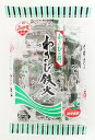 植垣米菓 わさび鉄火 43g×12袋(1ケース)