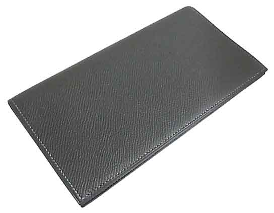 hermes mens wallets