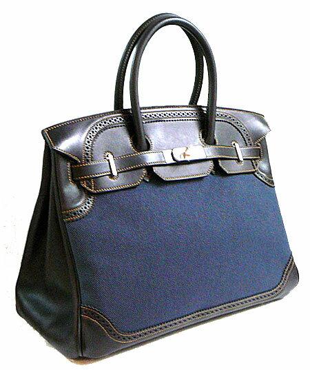 where are brighton handbags made - Shinsaibashi Musee | Rakuten Global Market: Hermes Birkin 35 j ...