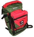 ≪新品≫ Supreme/ The North Face Steep Tech Backpack 2016バックパック カーキ シュプリーム ノースフェイス コラボ 2016年 バックパック