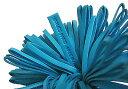 ≪新品≫HERMES エルメス キーホルダー 「カルメン」 ブルーアズティック 箱リボンのラッピング