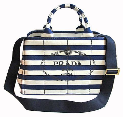prada satchel nylon - Shinsaibashi Musee   Rakuten Global Market: «» Brand ...
