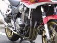 【メーカー品番:79912】 DAYTONA(デイトナ) エンジンプロテクター車種別キット CB1300SF/SB(SC54)('03〜'13)、CB1100('10〜'13)