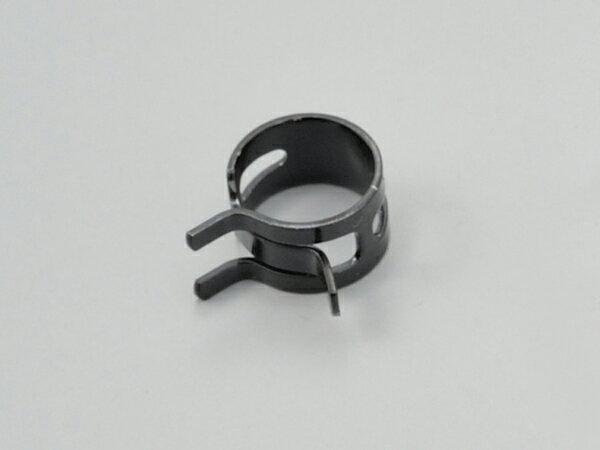 【メーカー品番:91243】 DAYTONA(デ...の商品画像