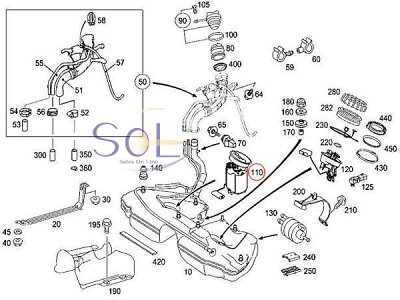 2002 New Beetle Wiring Diagram as well Kia Optima Car Show further Briggs And Stratton Electrical Wiring Diagram as well V Rod Master Cylinder Location also Classic Chevy Truck Wiring Harness. on t18913824 starter relay 2003 murano