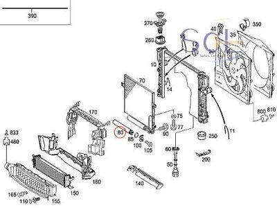 【楽天市場】ベンツ W203 エアコンリキッドタンクドライヤー C180 C200 C230 C240 C280
