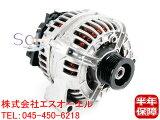 �٥�� W210 W211 W163 W639 ���륿�͡����� E240 E320 ML320 ML350 V350 0111542702 0131548002 0124515055 0124515131