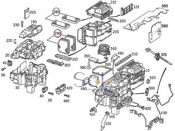 bmw s65 engine diagram