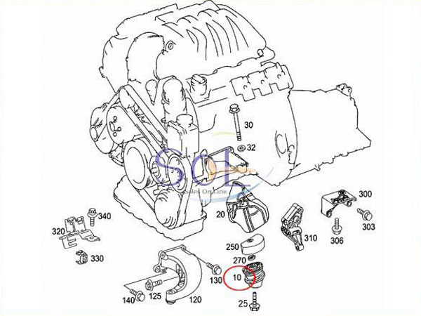 porsche 996 engine cylinder diagram  porsche  free engine image for user manual download