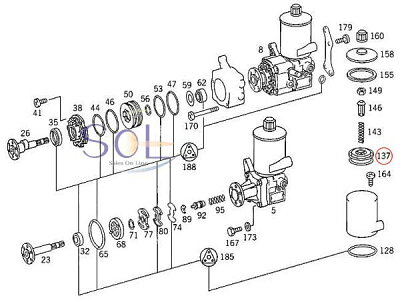 klr 650 wiring diagram wiring diagram and hernes klr650 wiring diagram google drive