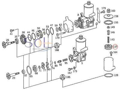 klr wiring diagram wiring diagram and hernes klr650 wiring diagram google drive