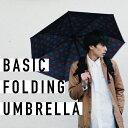 折りたたみ傘/日傘 雨傘/メンズ/男性/男女兼用/大きい傘/...