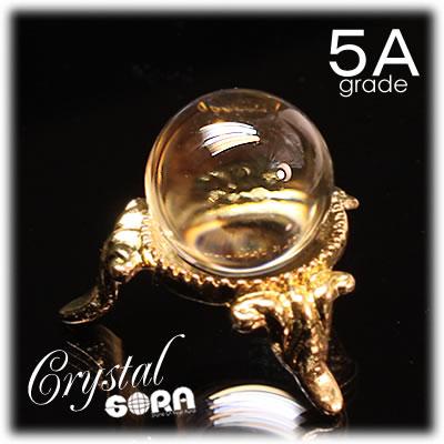 パワーストーン AAAAA水晶 丸玉 15mm 20mm 天然石 バラ売り 置物 <R> …...:s-o-r-a:10002329