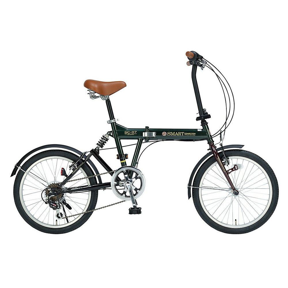 自転車の 自転車 変速機 グリップ 交換 : ... 自転車 折り畳み 自転車 小径