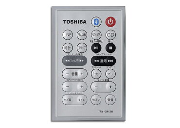 ���Bluetooth�б�SD/USB/CD�饸��TY-CWX81(S)
