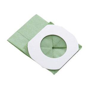 ツインバード コードレスティッククリーナーTC-E262W用紙パックTC-KP04(12枚入)
