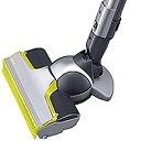 シャープ 掃除機用吸込口(イエロー系)(217 935 1145)【対応機種】EC-SX520-Y