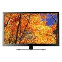 MEK LCT3206 地上/BS/CSデジタル対応液晶テレビ 32型 LEDバックライト