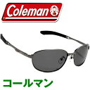 送料無料! 人気モデル Coleman コールマン CO30...