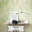 壁紙 ドイツ製【HX4-016】Beaute「ボーテ」 輸入壁紙 デザイン おしゃれ 輸入 海外 外国 不織布 壁紙 クロス DIY リフォーム 撮影 背景 背景紙 店舗 装飾 インテリア 内装 カルトナージュ だまし絵 友安製作所