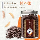 チョコレート柿の種 ボトル入り 380g   こちらの商品は夏季【4月15日から10月15日