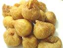 【業務用卸税込み価格】白いちじくソフトタイプ 小粒イラン産ドライフルーツ1000g