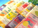 アサイーなど冷凍フルーツパルプ果肉送料無料3150円バイキングセット(100g×4パック)×3種類アサイーエナジーアサイークアプス・アセロラカランボーラ・カカオグアバ・マラクジャカシュー・タパレパグラヴィオーラ