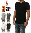 ラルフローレン Tシャツ メンズ POLO RALPH LA...