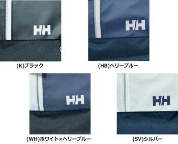 HELLYHANSEN/�إ�ϥ�Daypack(�ǥ��ѥå�)/HY91403