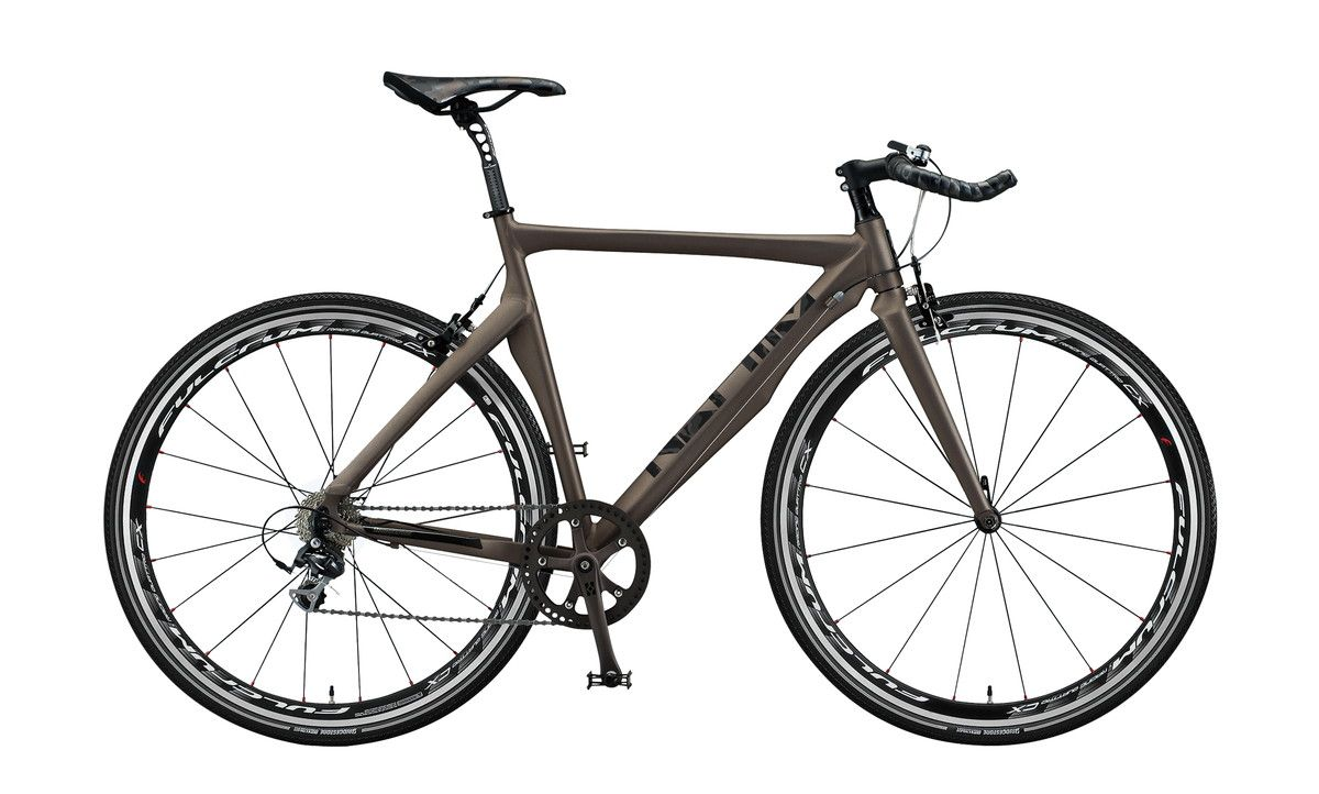 ブリヂストン ヘルムズ H2X チェーンドライブ クロスバイク スポーツ自転車 BRIDGESTONE HELMZ H2X 【完全組立・調整】