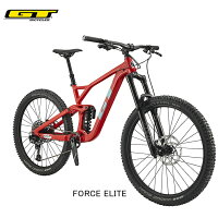 GT フォースエリート 2020 FORCE ELITE [S-STAGE]の画像