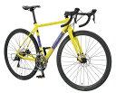【在庫処分セール】ルイガノ LGS-HST3 ロードバイク 2016【在庫処分】 在庫あり