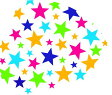 ブリヂストン 耳パッドシール カラー:レッド【パーツ総額8,640円(税込)以上送料無料】【02P01Oct16】