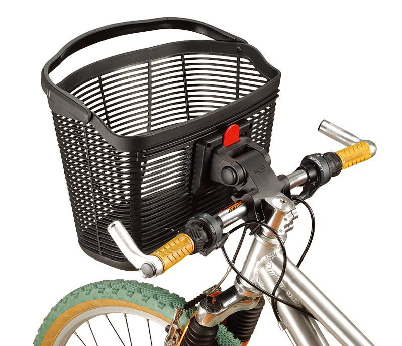 10800円以上で送料無料】 自転車 ...