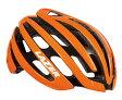 レーザー Z1 (M:55-59cm) フラッシュオレンジ LAZER 自転車 ヘルメット 【2016年モデル】 【送料無料】
