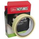 ノーチューブス リムテープ 9.1mx21mm NoTubes RimTape10yd(9.1m)x21mm幅 自転車 リム【パーツ総額8,640円以上送料無料】