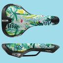 サドル ネット_セライタリ【リオ】コンフォートモデル【168×275mm】NET_Selle-Italia【RIO】 Comfort Saddle 自転車