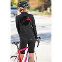 自転車 ウェア terry テリー ポムシェル 女性用アパレル #633128【送料無料】
