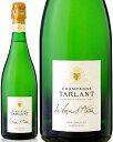 タルラン シャンパ—ニュ ラ・ヴィーニュ・ダンタン ブリュット・ナチュール[2002] CHAMPAGNE TARLANT La Vigne d'Antan Brut Nature [2002] フランス/シャンパーニュ/スパークリングワイン/750ml【送料無料】【正規品】【MK】