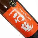 石鎚 やすらぎの日々 本醸造 1.8L【日本酒/清酒】【1800ml/一升瓶】【愛媛】いしづち