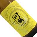 川鶴 純米吟醸 原酒 Advance 720ml【日本酒/清酒】【四合瓶】【香川】【川鶴酒造】かわつる
