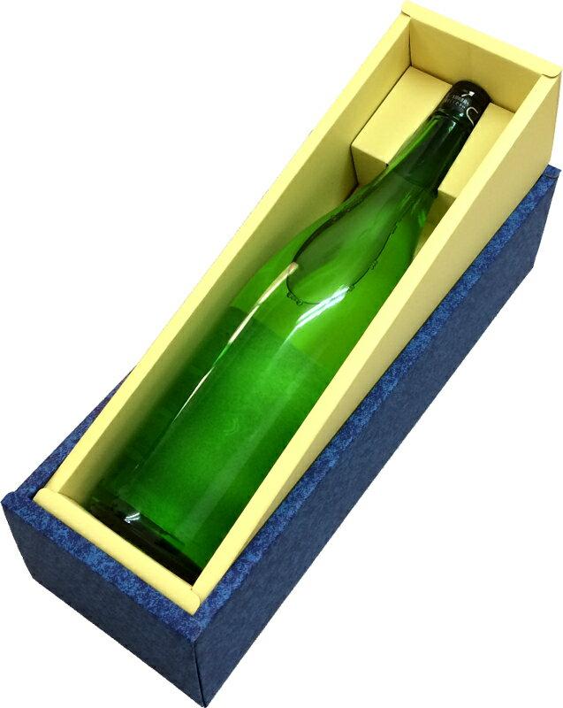 贈答箱/ギフト箱 一升瓶1本用【プレゼント/ギ...の紹介画像2