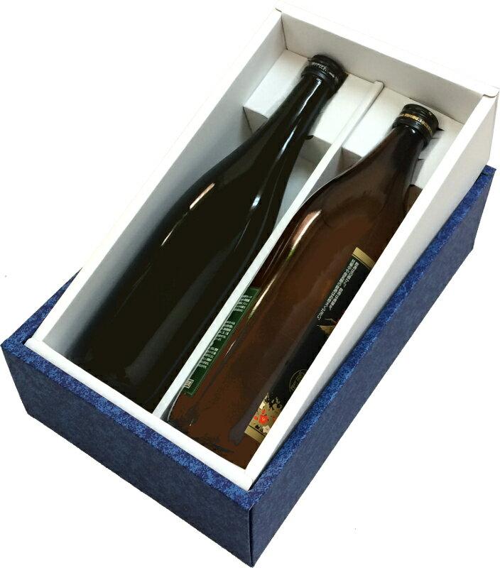 贈答箱/ギフト箱 720ml瓶・900ml瓶2...の紹介画像2