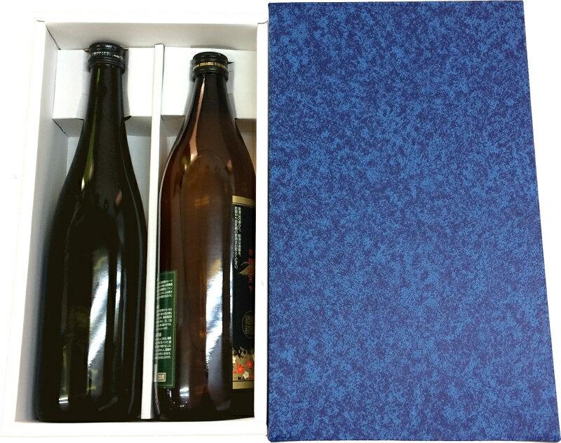 贈答箱/ギフト箱 720ml瓶・900ml瓶2...の紹介画像3